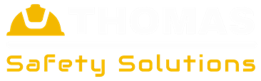Thomas Engineering Solutions